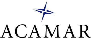 Acamar Logo